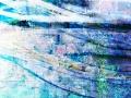 15/01/2015: Texture Heaven