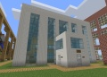 24/02/2015: Lecture Hall