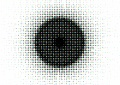 17/04/2015: Digital Eye