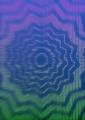 06/04/2015: Untitled Pattern