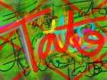18/05/2015: Tate in Tate Modern