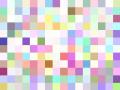 06/07/2015: Random Colour