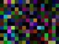 07/07/2015: Random Colour 2